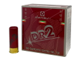 Dr2 34g