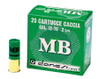 Mb 36g